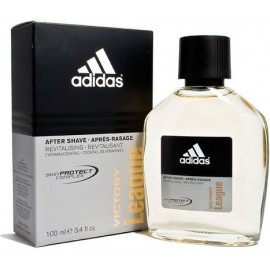 Adidas Victory League After Shave Lotion 100 ml / 3.4 fl oz
