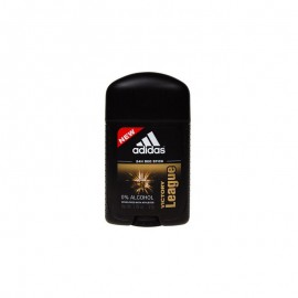 Adidas Victory League Deo Stick 51 g / 1.79 oz