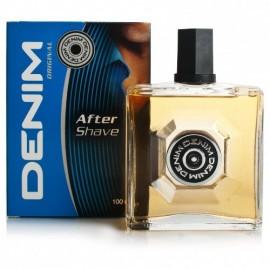 Denim Original After Shave Lotion 100 ml / 3.4 fl oz