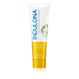 Indulona Camomile Hand Protection Cream 85 ml / 2.8 fl oz