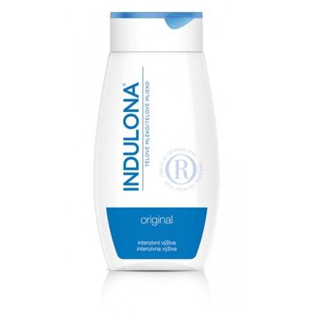 Indulona Original Body Lotion 250 ml / 8.33 fl oz