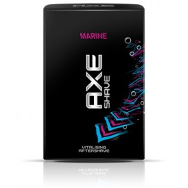 Axe Marine Afteshave 100 ml / 3.4 fl oz