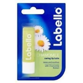 Labello Chamomile Lip Balm 4,8 g