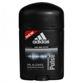 Adidas Dynamic Pulse Deo Stick 51 g / 1.79 oz