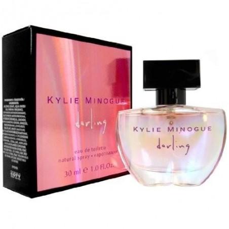 Kylie Minogue Darling Eau De Toilette 30 ml / 1.0 fl oz