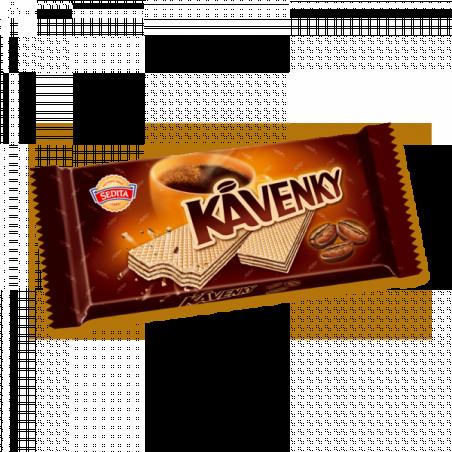 Sedita Kavenky 50 g / 1.6 oz