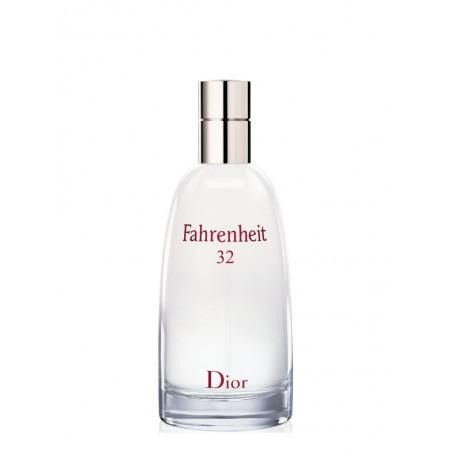 Christian Dior Fahrenheit 32 Eau De Toilette 100 ml / 3.4 fl oz (without box)