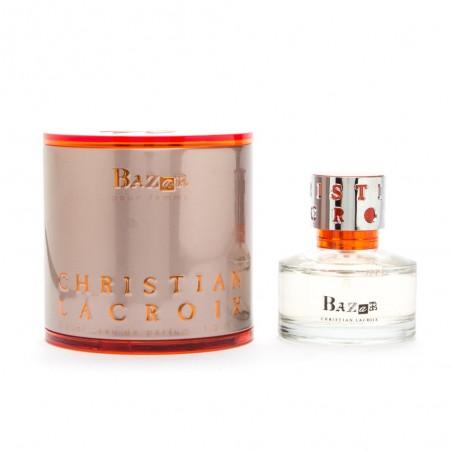 Christian Lacroix Bazar Pour Femme Eau de Parfum 30 ml / 1.0 fl oz