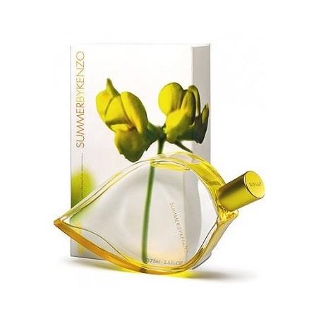 Kenzo Summer By Kenzo Eau de Parfum 50 ml / 1.7 fl oz