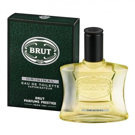 Brut Original Eau de Toilette 100 ml / 3.4 fl oz