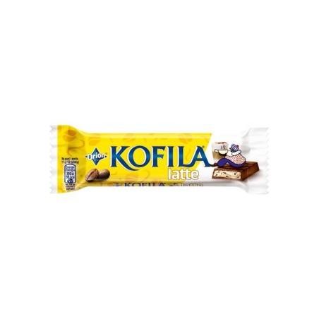 Orion Kofila Latte 34g / 1.1 oz