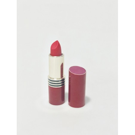 Revlon Velvet Touch Lipstick 66 Brushed Coral