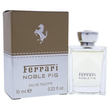 Ferrari Noble Fig Eau de Toilette 10 ml / 0.33 fl oz