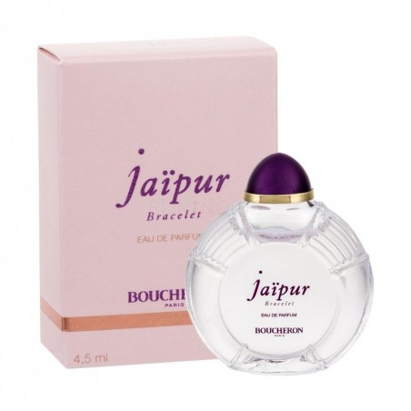 Boucheron Jaipur Bracelet Eau de Parfum 4,5 ml / 0.15 fl oz