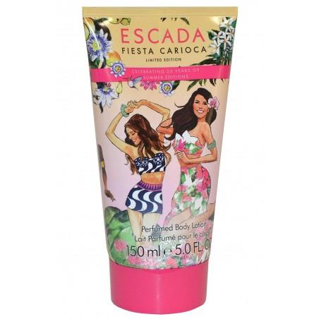 Escada Fiesta Carioca Body Lotion 150 ml / 5.0 fl oz