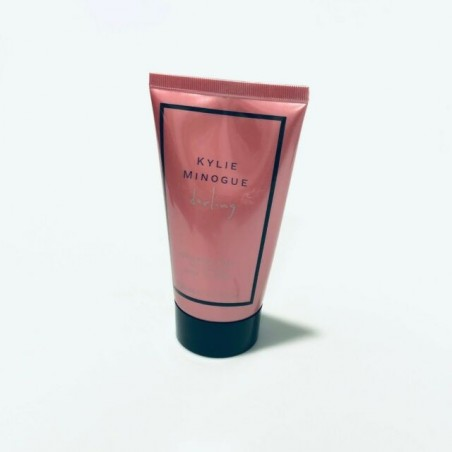 Kylie Minogue Darling Silky Body Lotion 150 ml / 5.0 fl oz