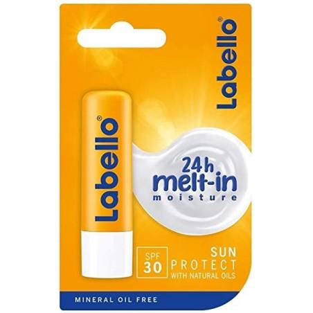 Labello Sun Protect SPF30 Lip Balm 4.8 g