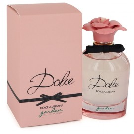 Dolce & Gabbana Dolce Garden Eau de Parfum 75 ml / 2.5 fl oz