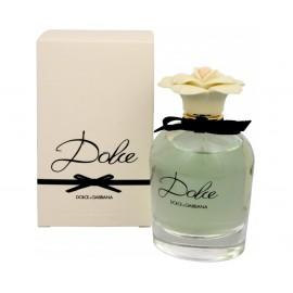 Dolce & Gabbana Dolce Eau de Parfum 75 ml / 2.5 fl oz