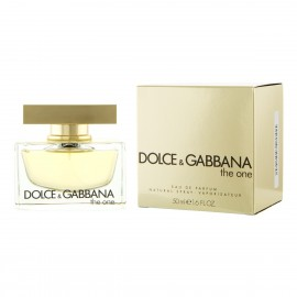 Dolce & Gabbana The One Eau de Parfum 50 ml / 1.6 fl oz