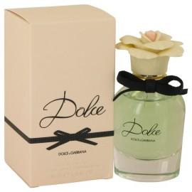 Dolce & Gabbana Dolce Eau de Parfum 30 ml / 1.0 fl oz