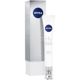 Nivea Professional Hyaluronic Acid Anti-Age Eye Care 15 ml / 0.5 fl oz