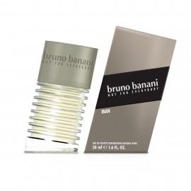 Bruno Banani Man Eau de Toilette 50 ml / 1.6 fl oz