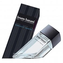 Bruno Banani About Man Eau de Toilette 50 ml / 1.6 fl oz