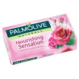 Palmolive Naturals Nourishing Sensation Soap Bar 90 g / 3 oz