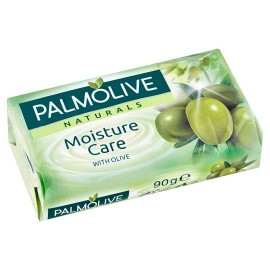 Palmolive Naturals Moisture Care Soap Bar 90 g / 3 oz