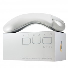 Azzaro Duo Men Eau de Toilette 80 ml / 2.7 fl oz