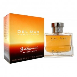 Baldessarini Del Mar Marbella Edition Eau de Toilette 50 ml / 1.6 fl oz