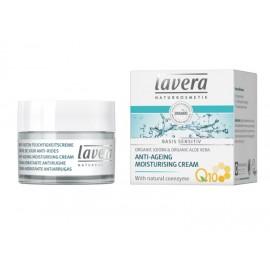 Lavera Anti-Ageing Moisturising Cream 50 ml / 1.7 fl oz