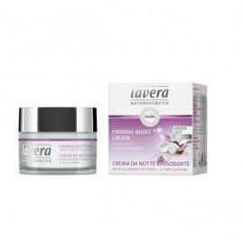 Lavera Firming Night Cream 50 ml / 1.7 fl oz