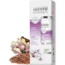 Lavera Firming Serum 30 ml / 1.0 fl oz