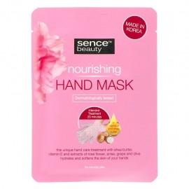 SenceBeauty Nourishing Hand Mask 18 g