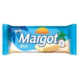 Orion Margot White 90 g / 3 oz