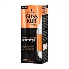 Schwarzkopf Gliss Kur Strengthening Booster 15 ml / 0.5 fl oz