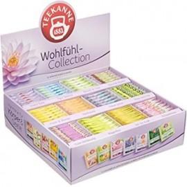 Teekanne Feel Good Collection