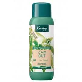 Kneipp Bath Foam Chill Out 400 ml / 13.4 fl oz