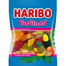 Haribo Tropifrutti 100 g / 3.4 oz