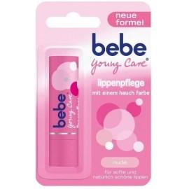 Bebe Nude Lip Balm 4.9 g