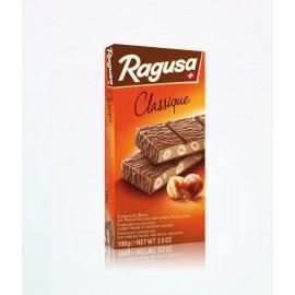 Camille Bloch Ragusa Classique Chocolate 100 g / 3.4 oz