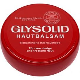Glysolid Skin Balm 100 ml / 3.38 fl oz