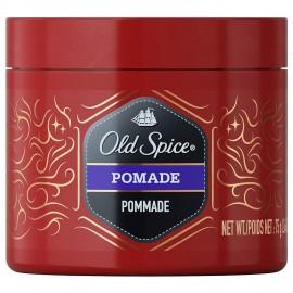 Old Spice Spiffy Pomade 75 g / 2.64 oz