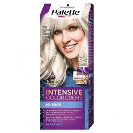 Schwarzkopf Palette Intensive Color Creme C9 Silver Blond 50 ml / 1.7 fl oz