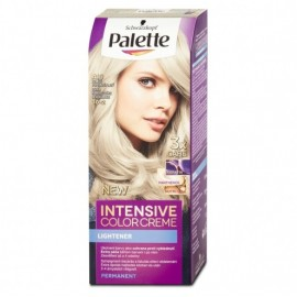 Schwarzkopf Palette Intensive Color Creme A10 Ultra Ash Blond 50 ml / 1.7 fl oz
