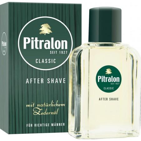 Pitralon Classic After Shave Lotion 100 ml / 3.4 fl oz