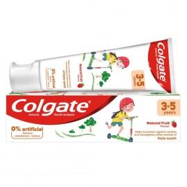 Colgate Kids 3-5 years Toothpaste 50 ml / 1.75 oz