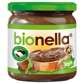 Bionella 400 g / 13.4 oz